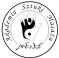 Kurs masażu dla każdego – szkoła masażu MENOS