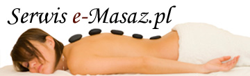 serwis o masazu, spis masazystow, gabinetow, szkoly, kursy, szkolenia, forum dyskusyjne, konkursy, informacja dla klientow i pacjentow, amatorow, masaż tajski, kursy masazu zdrowie, uroda, kursy masazu tajskiego, masaz tajski kurs, tajska medycyna naturalna, tajskie spa warszawa