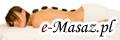e-Masaż, masaże