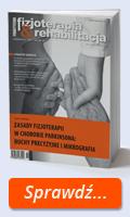 Czasopismo dla fizjoterapeutów