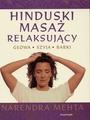 Książki o masażu