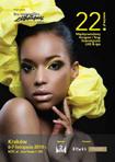 22. Międzynarodowy Kongres i targi Kosmetyczne LNE & spa