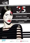 35. Międzynarodowy Kongres Kosmetyczny LNE & spa