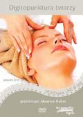 Konkursy masażu