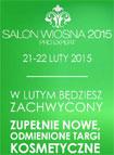 Targi Salon Wiosna 2015 Pro Expert
