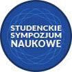 Studenckie sympozjum naukowe